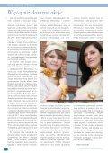 Czas Morza nr 45 - ZMiGM - Page 6