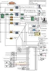 BMW R1100RT Electrical Schematic P 1 of 3 V2, 2/11 ... - mac-pac.orgYumpu