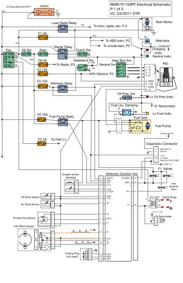 Bmw R1100rt Wiring Diagram - Wiring Info • on snap-on parts diagrams, bmw suspension diagrams, golf cart diagrams, comet clutch diagrams, ford fuel system diagrams, bmw stereo wiring harness, 1998 bmw 528i parts diagrams, bmw wiring harness connectors male, bmw fuses, ford 5.4 vacuum line diagrams, bmw 328i radiator diagram, ford transmission diagrams, directv swim diagrams, time warner cable connection diagrams, bmw schematic diagram, bmw cooling system, pinout diagrams, bmw e46 wiring harness, bmw planet diagrams,