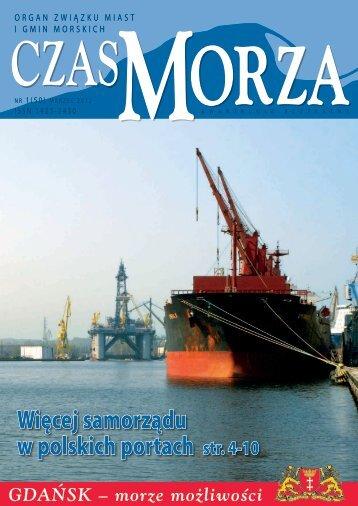 e-czas morza_50 - ZMiGM