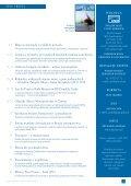 e-czas morza_50 - ZMiGM - Page 3