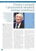e-czas morza_50 - ZMiGM - Page 6
