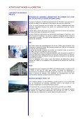RAPPORT D'ACTIVITÉ 2012 - Fipoi - Page 7