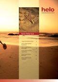 Serie HELO SUN - ecatalog meurer - Seite 3