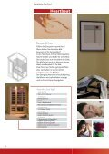 Serie HELO SUN - ecatalog meurer - Seite 6