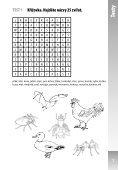 Němčina - testy a cvičení - eReading - Page 7