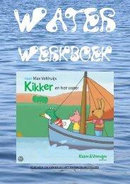 klik hier om het water werkboek gratis te downloaden