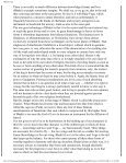 Bhakti Yoga - Page 2