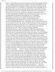 Bhakti Yoga - Page 3