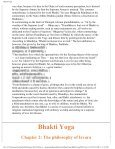 Bhakti Yoga - Page 4