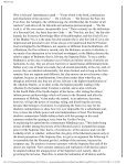 Bhakti Yoga - Page 5