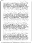 Bhakti Yoga - Page 6