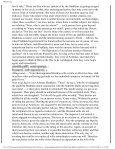 Bhakti Yoga - Page 7