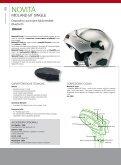 interfoni bluetooth, a filo e accessori per - CMS by Arscolor.com - Page 5