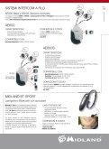 interfoni bluetooth, a filo e accessori per - CMS by Arscolor.com - Page 6