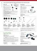 interfoni bluetooth, a filo e accessori per - CMS by Arscolor.com - Page 7