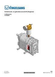 V100QHD lobbenpomp.pdf - Bos Benelux BV