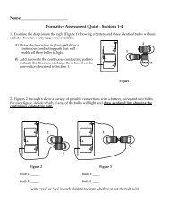 CASTLE QUIZ Sections 1-4[1].pdf