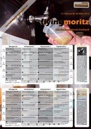 klicken - webMoritz