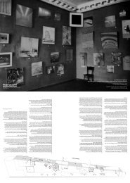 Newsprint (696 KB) - Storefront for Art and Architecture