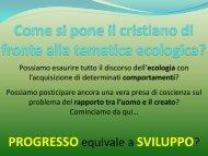 insegnamento religione cattolica eco1 - Scuola21