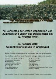 auf dem Infoflyer der Veranstalter (PDF). - webMoritz