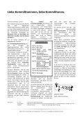 Die Zeitung zur Vollversammlung - webMoritz - Seite 2