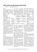 Die Zeitung zur Vollversammlung - webMoritz - Seite 3