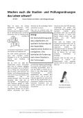 Die Zeitung zur Vollversammlung - webMoritz - Seite 5