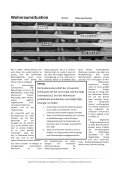 Die Zeitung zur Vollversammlung - webMoritz - Seite 6