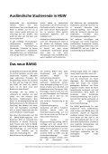 Die Zeitung zur Vollversammlung - webMoritz - Seite 7