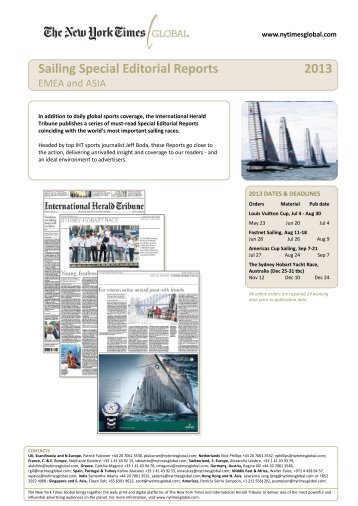 Download - The New York Times Global