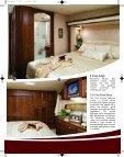 2007 Day Dreamer Brochure - Rvguidebook.com - Page 5
