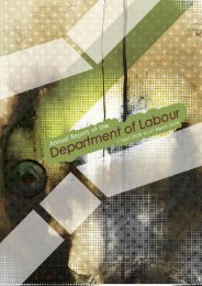 Annual Report - Department of Labour 2009- Introduction.pdf