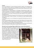 Als PDF herunterladen - Awo-monsheim.de - Page 3
