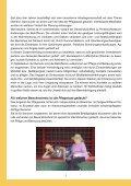 Als PDF herunterladen - Awo-monsheim.de - Page 4