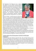 Als PDF herunterladen - Awo-monsheim.de - Page 6