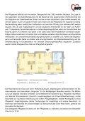 Als PDF herunterladen - Awo-monsheim.de - Page 7