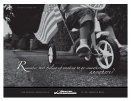 the official luxury coach of the american road - RVUSA.com