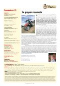 N°3 - Le Canard Gascon - Page 3