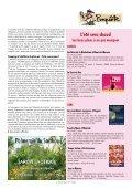 N°3 - Le Canard Gascon - Page 5