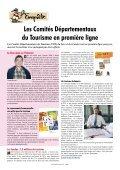N°3 - Le Canard Gascon - Page 6