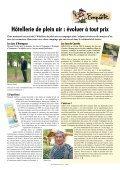 N°3 - Le Canard Gascon - Page 7