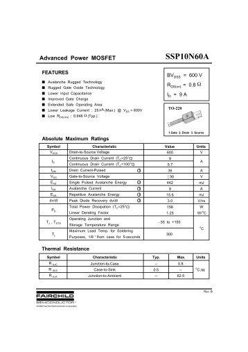 2sb649 datasheet