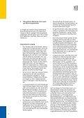 Wohnungspolitisches Konzept/ Wohnraumversorgungskonzept der ... - Seite 4