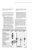 Wohnungspolitisches Konzept/ Wohnraumversorgungskonzept der ... - Seite 5