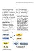 Wohnungspolitisches Konzept/ Wohnraumversorgungskonzept der ... - Seite 7
