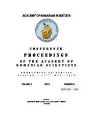 rating de pregătire din varicoză