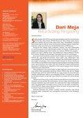 Buletin IPPTAR Bil. 2/2012 - Page 2