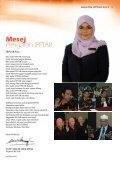 Buletin IPPTAR Bil. 2/2012 - Page 3
